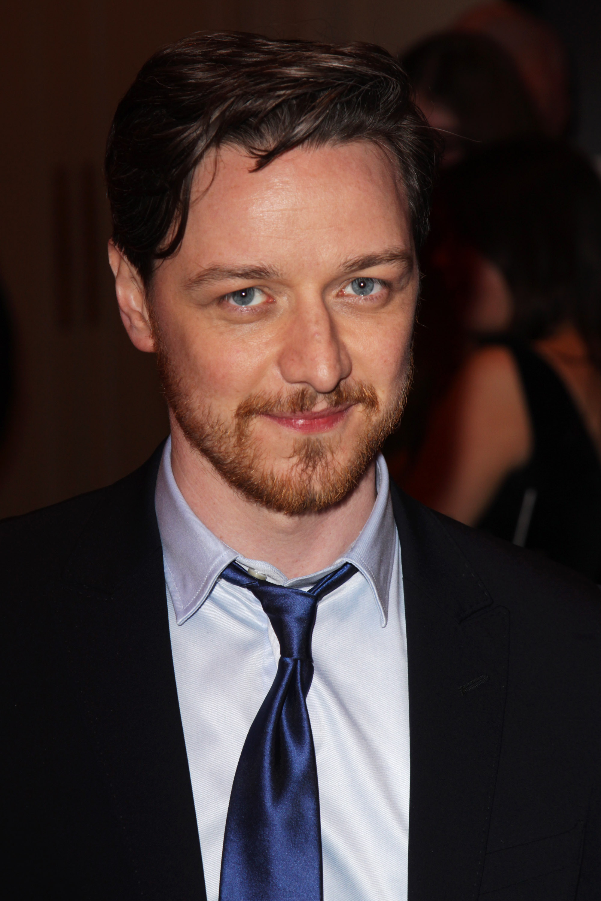 James McAvoy Wallpapers Images Photos Pictures Backgrounds