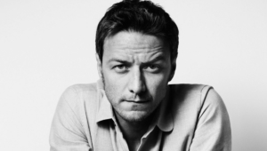 James McAvoy Wallpapers HQ