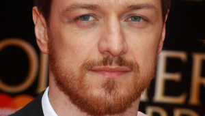 James McAvoy Iphone Sexy Wallpapers