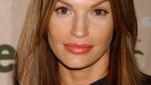 Jolene Blalock Android Wallpapers