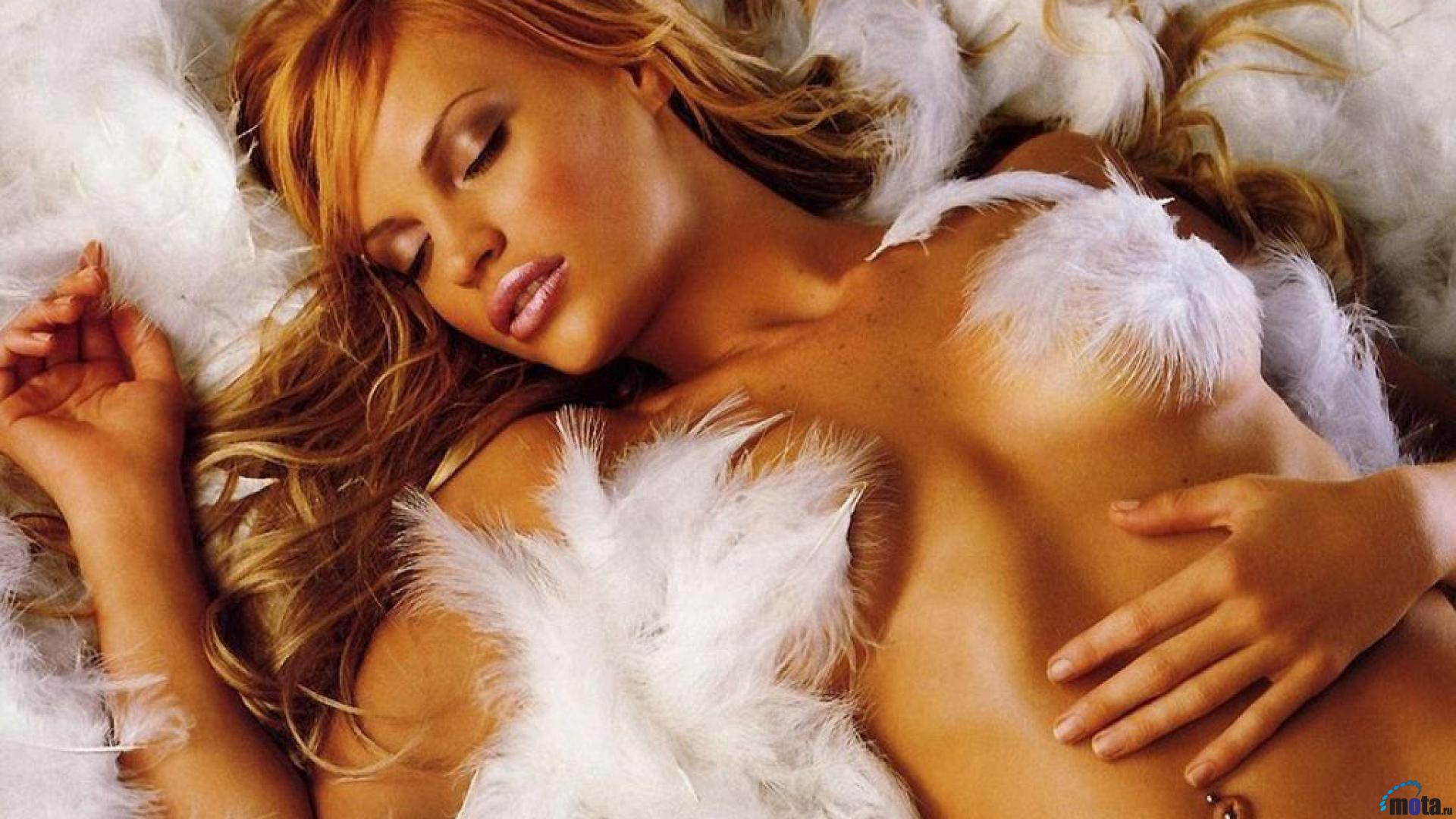 playboy pictures images photos