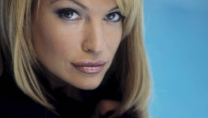 Jolene Blalock Wallpaper For Android