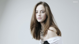 Kaya Scodelario High Definition Wallpapers