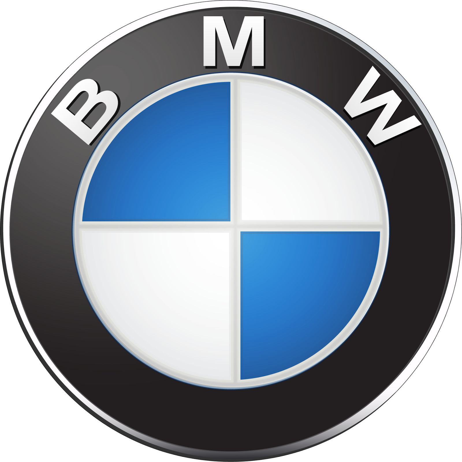 bmw logo png images free download. Black Bedroom Furniture Sets. Home Design Ideas