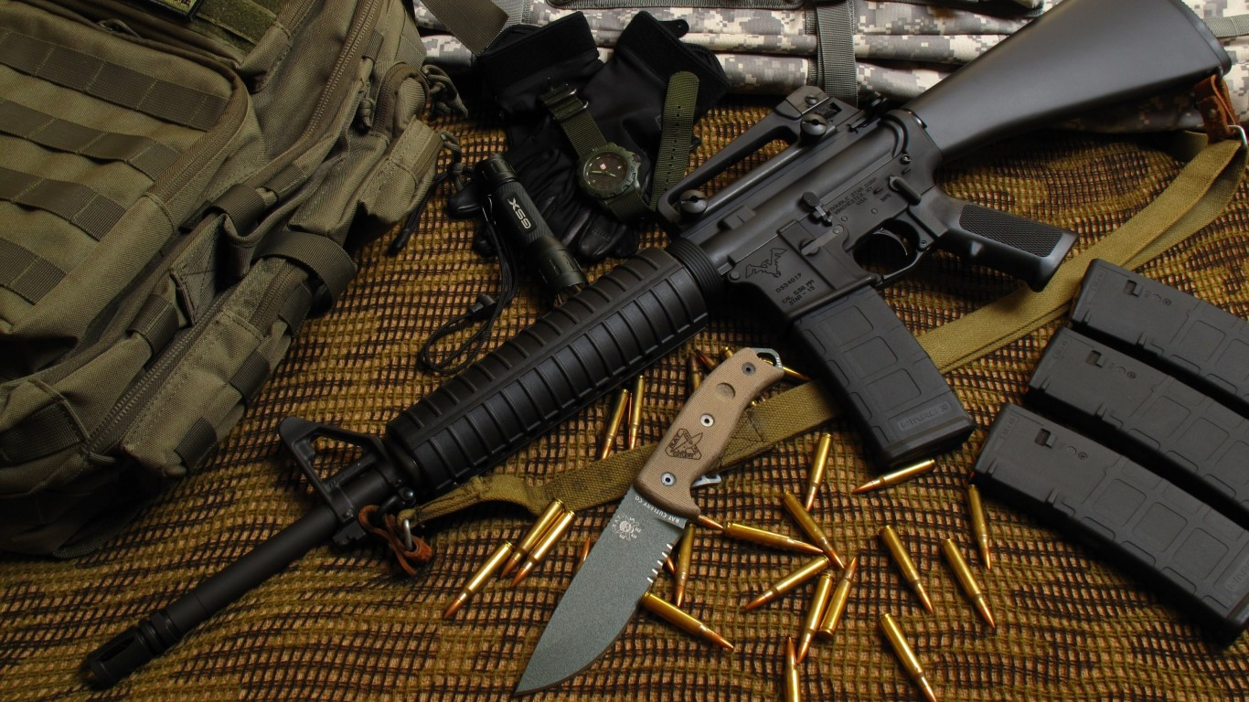 top airsoft wallpaper wallpapers - photo #45