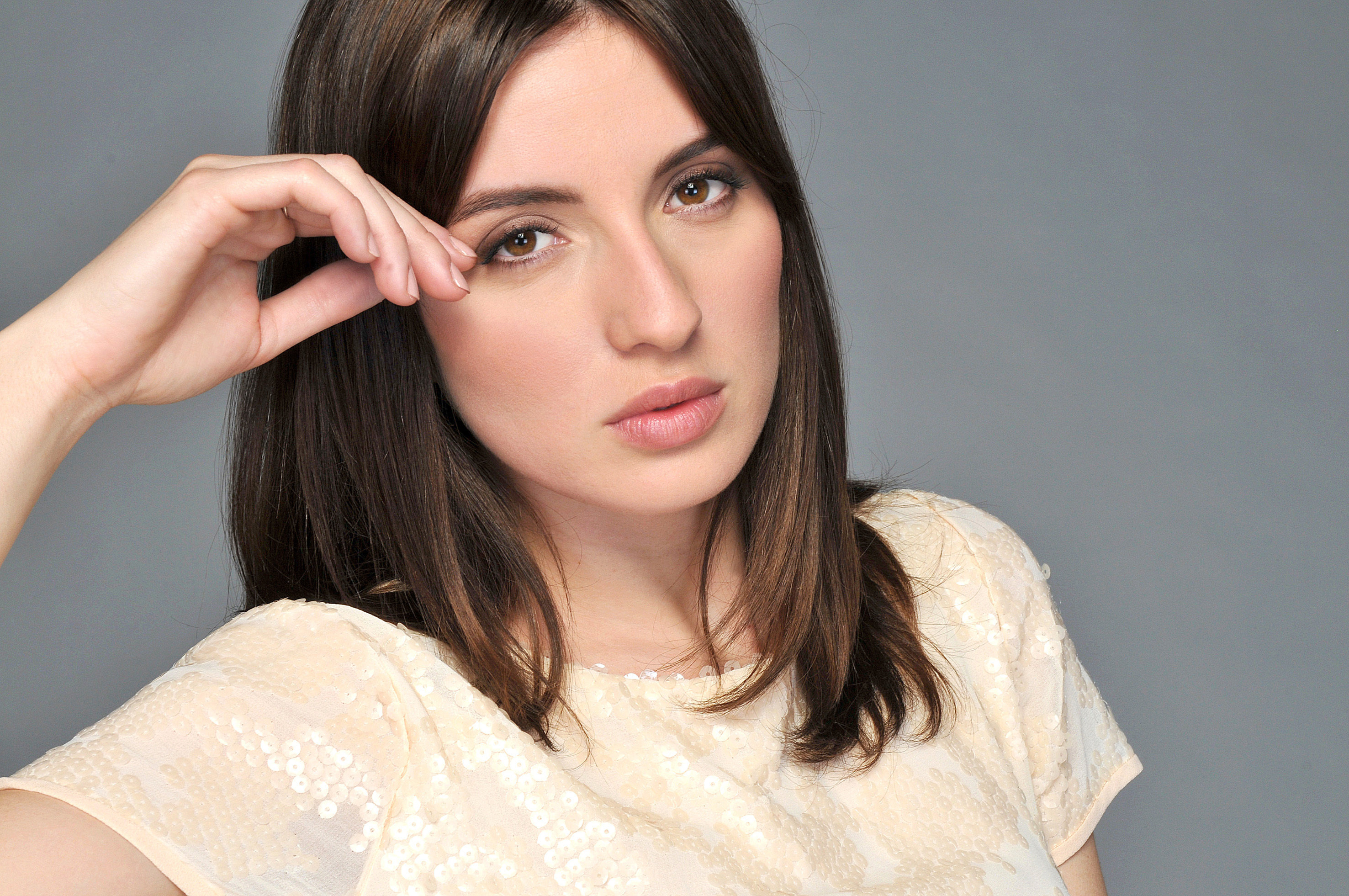 Maria Valverde Wallpapers Images Photos Pictures Backgrounds