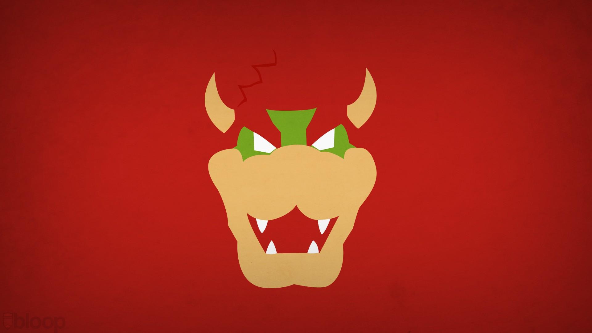 Mario Bros. Blo0p