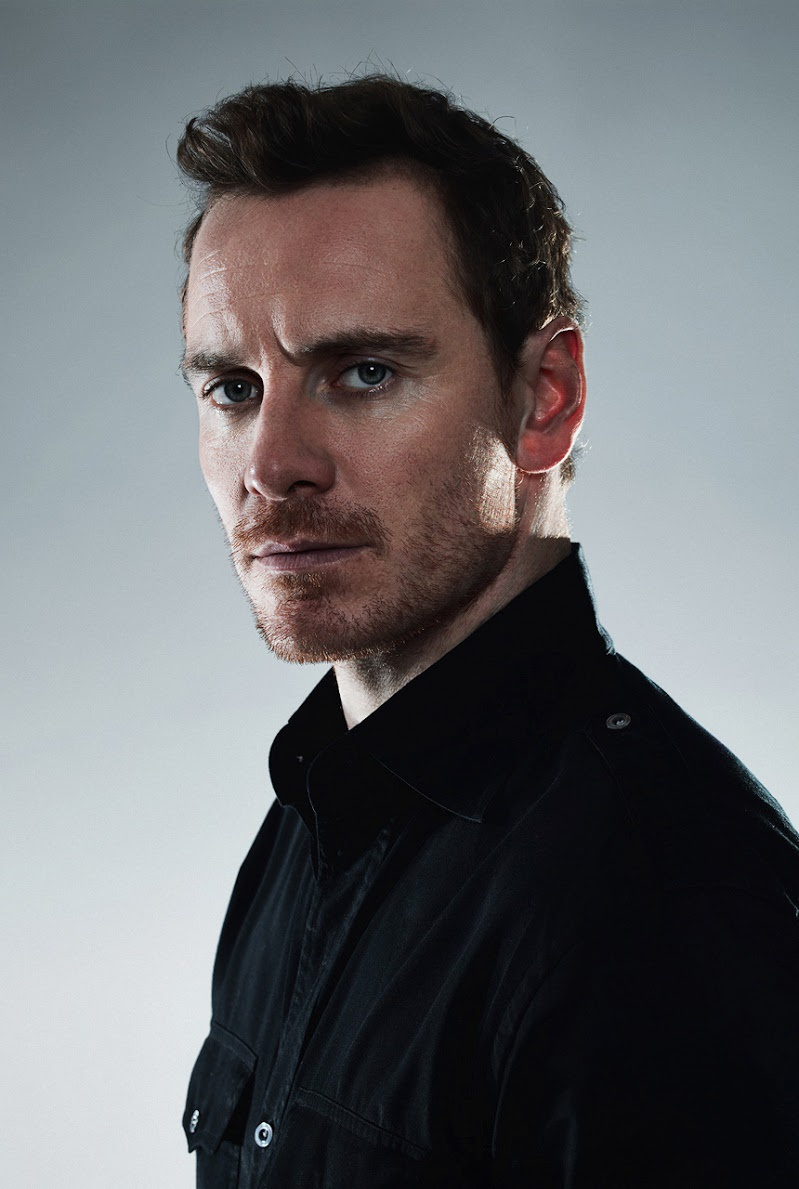 Michael Fassbender Wallpapers Images Photos Pictures ... Michael Fassbender