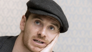 Michael Fassbender Computer Backgrounds