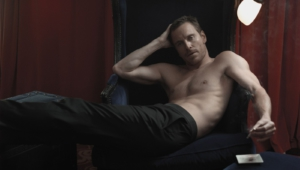 Michael Fassbender Download