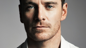 Michael Fassbender High Quality Wallpapers For Iphone