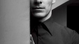 Michael Fassbender Wallpaper For Mobile