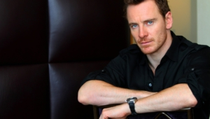 Michael Fassbender Wallpapers HD