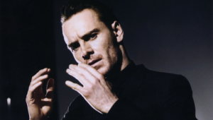 Michael Fassbender Wallpapers And Backgrounds