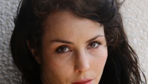 Noomi Rapace Photos
