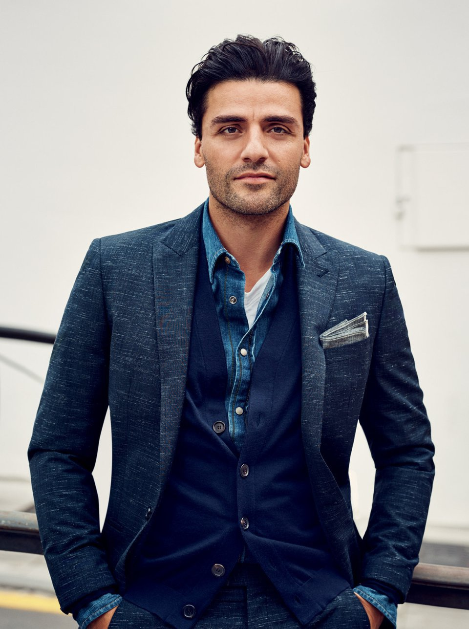 Jim Click Ford >> Oscar Isaac Wallpapers Images Photos Pictures Backgrounds