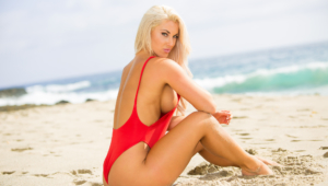 Pictures Of Laci Kay Somers