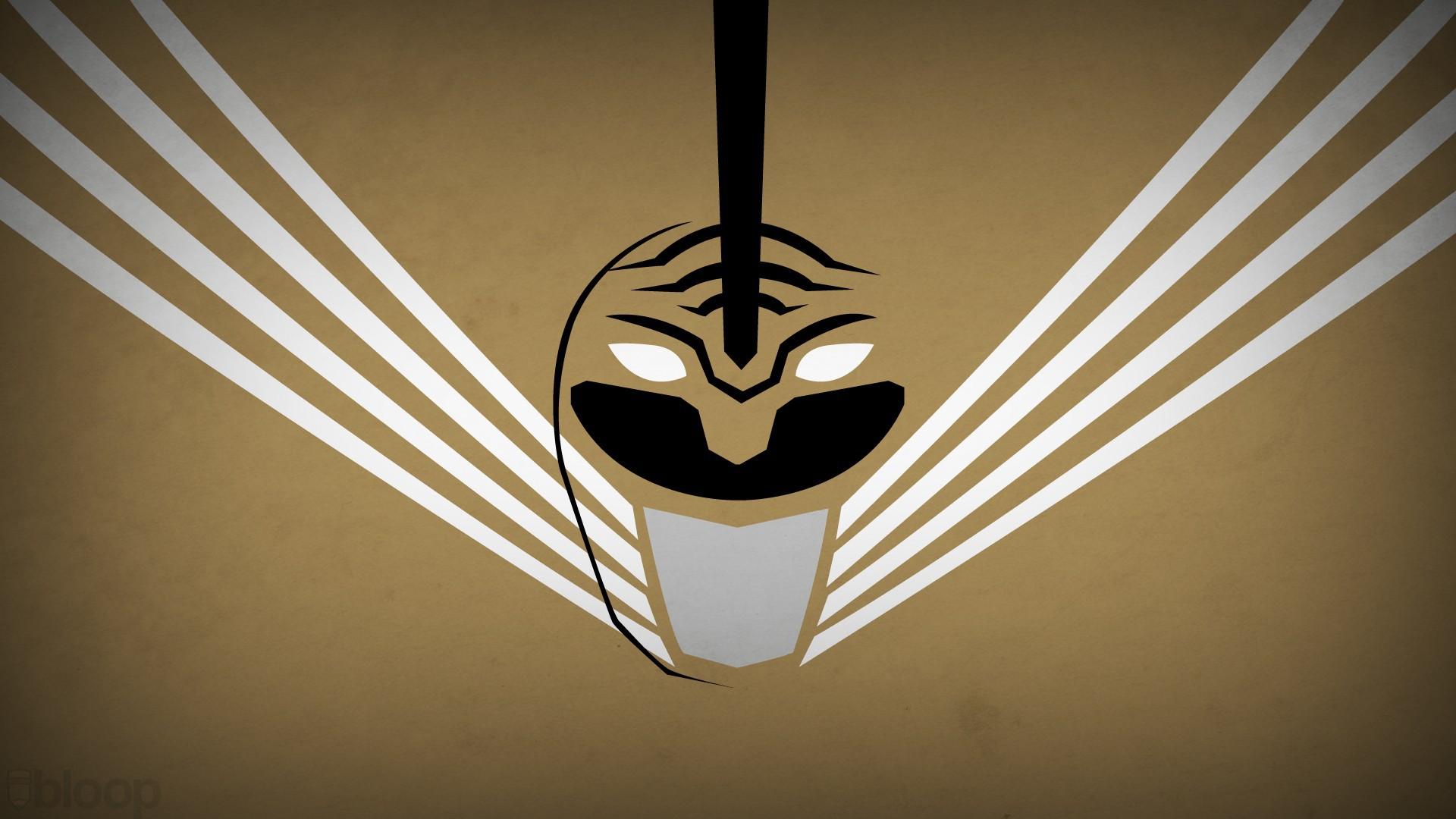 Power Rangers Blo0p