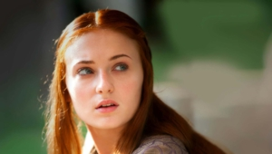 Sophie Turner Computer Backgrounds
