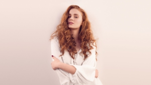 Sophie Turner Free Download