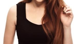 Sophie Turner HD Iphone