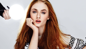 Sophie Turner Wallpapers And Backgrounds