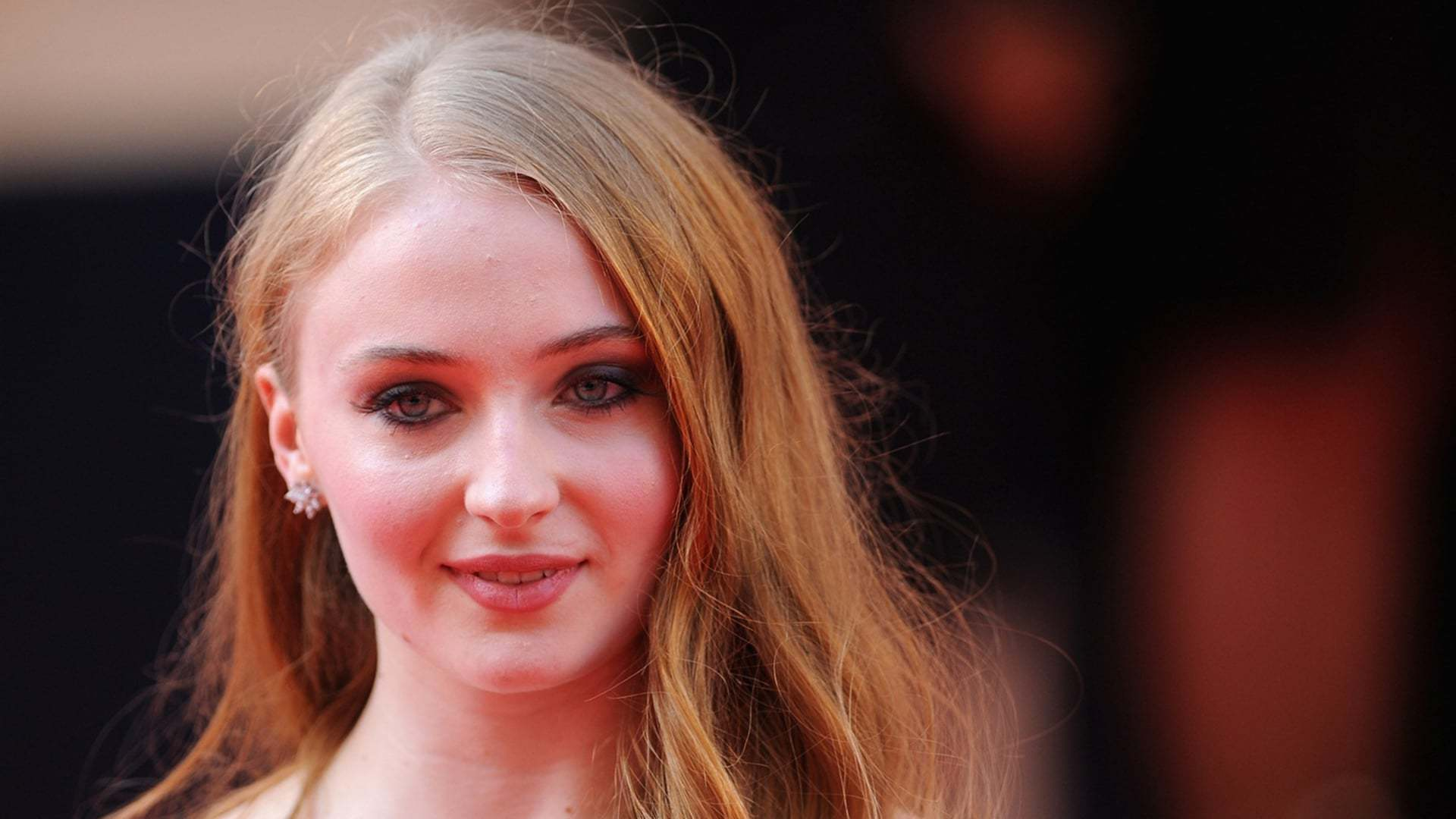 sophie turner hq desktop - photo #35