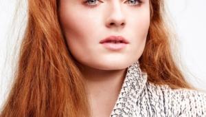 Sophie Turner Iphone HD Wallpaper