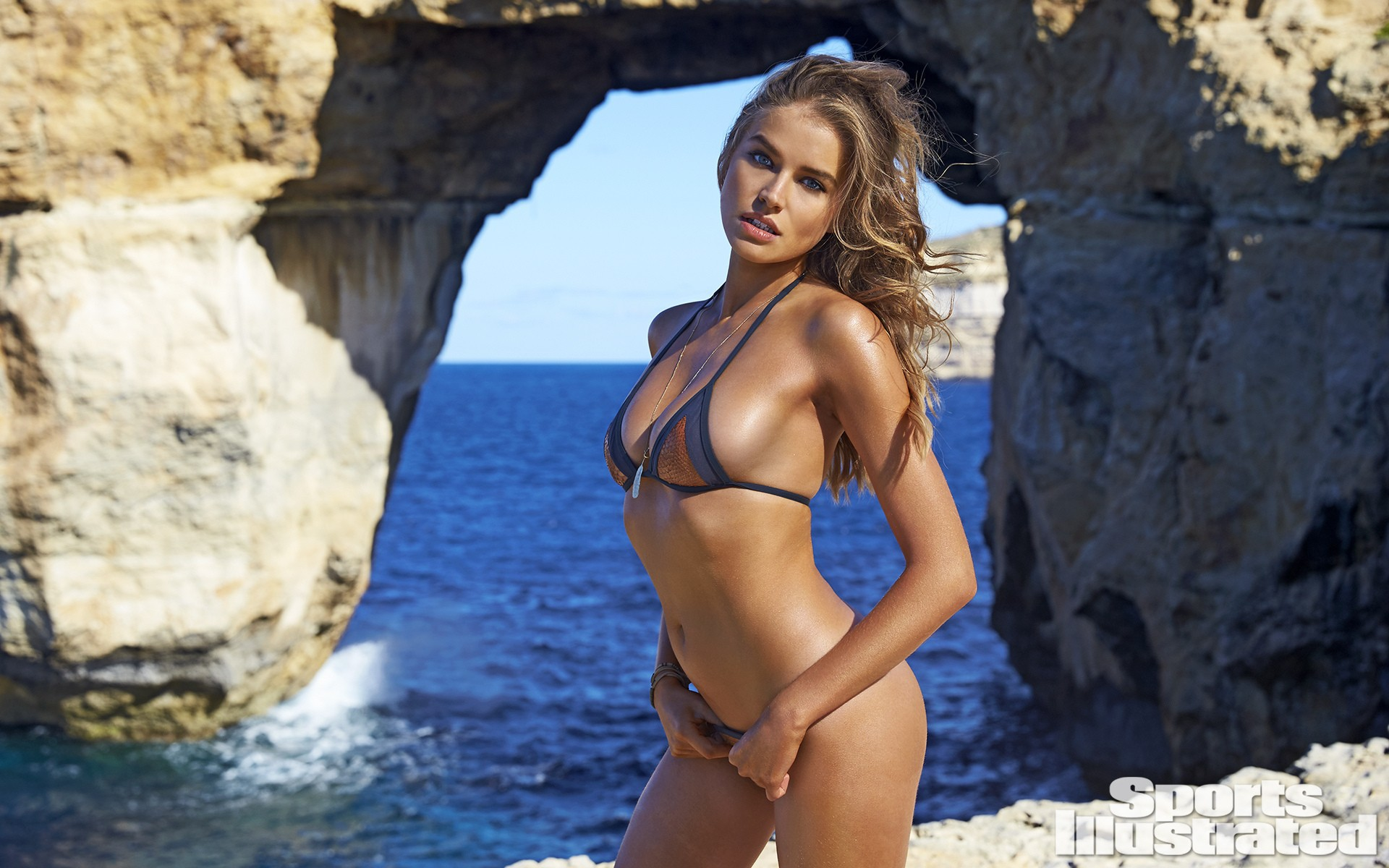 Tanya Mityushina Wallpapers Images Photos Pictures Backgrounds