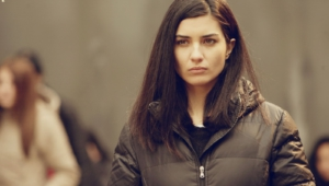 Tuba Buyukustun Wallpapers HD