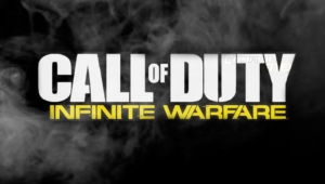 Call Of Duty Infinite Warfare High Definition Wallpapers