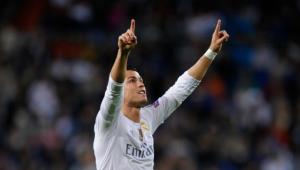 Cristiano Ronaldo Full HD