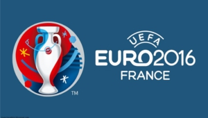 Euro 2016 Computer Wallpaper