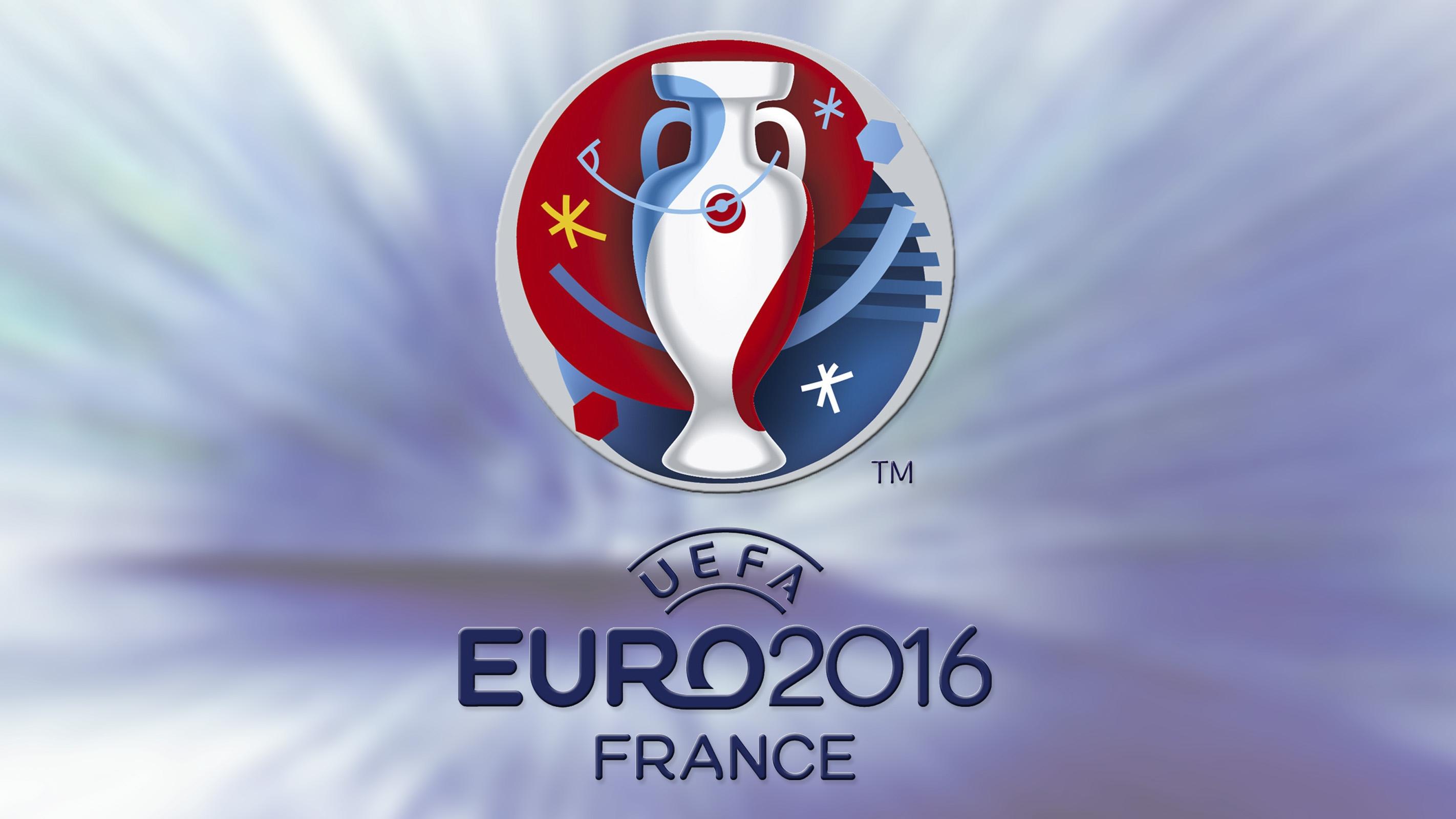 Euro 2016 HD Wallpaper