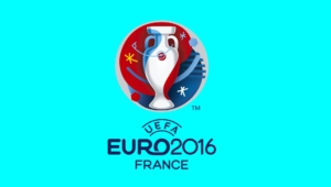 Euro 2016 High Quality Wallpapers