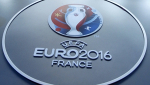 Euro 2016 Wallpapers HD