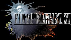 Final Fantasy XV 4K