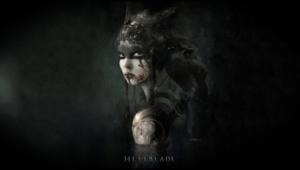 Hellblade Senua's Sacrifice Pictures