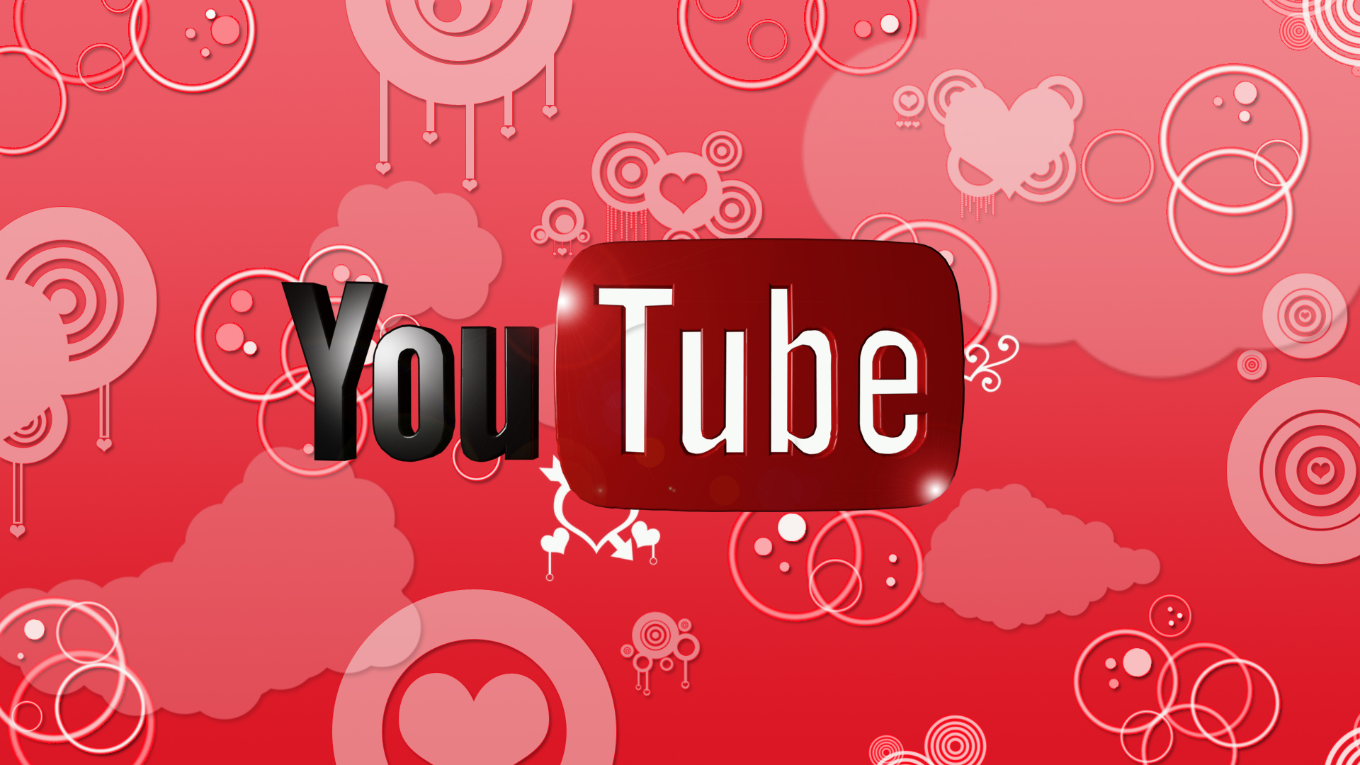 youtube wallpapers images photos pictures backgrounds