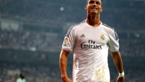 Images Of Cristiano Ronaldo