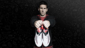 Images Of Lionel Messi