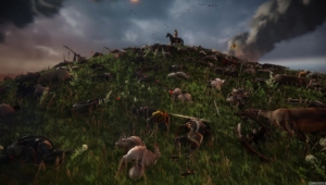 Kingdom Come Deliverance Computer Wallpaper
