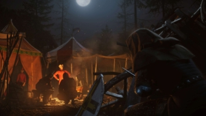 Kingdom Come Deliverance Screenshots