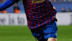 Lionel Messi High Quality Wallpapers For Iphone
