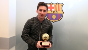 Lionel Messi Sexy Images