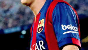 Lionel Messi Wallpaper For Iphone