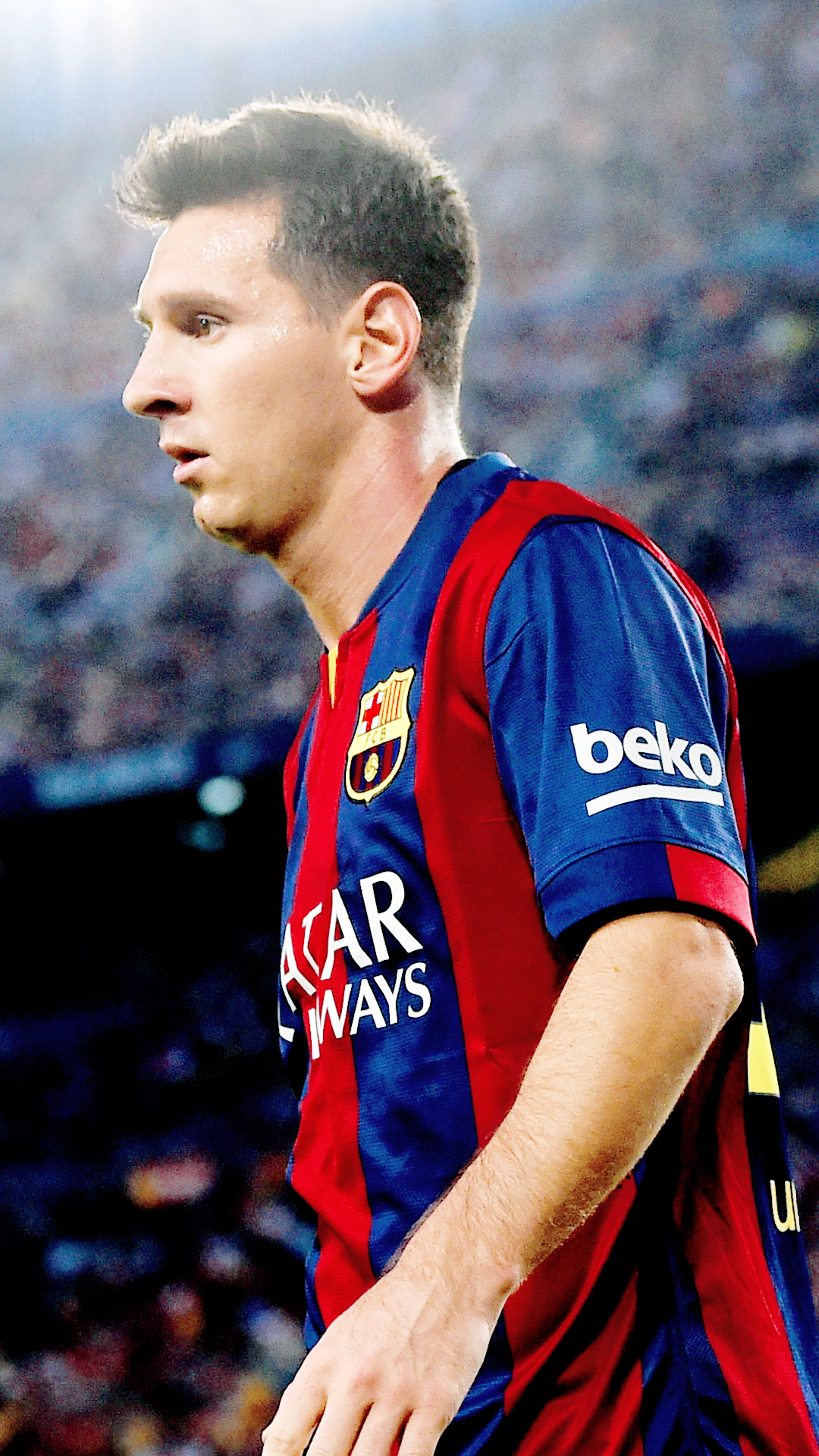 Lionel Messi Wallpapers Images Photos Pictures Backgrounds