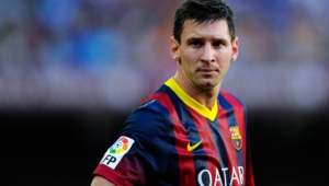 Lionel Messi Wallpapers And Backgrounds