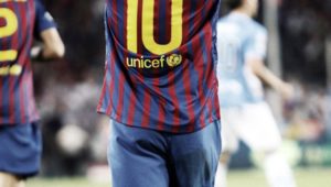 Lionel Messi Iphone Background