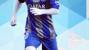 Lionel Messi Iphone HD Wallpaper